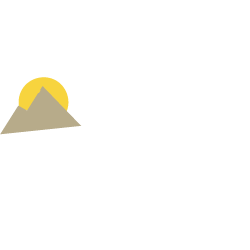Big Bang, Viajes y Turismo
